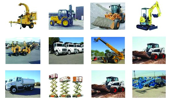 Yucca Equipment Rentals - Equipment Rental and Tools Rentals in Yucca Valley, Palm Springs, Palm Desert, San Berdardino, Indio CA, Twentynine Palms