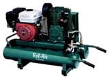 Where to find COMPRESSOR, 8 HP GAS in Yucca Valley