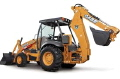 Where to rent LOADER, 4X4 BACKHOE in Yucca Valley CA