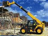 Where to find FORKLIFT, REACH 36  6000LB in Yucca Valley