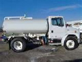 Where to rent WATER TRUCK, 2,000 GALLON in Yucca Valley CA