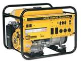 Where to find GENERATOR, 4300 WATT GASOLINE in Yucca Valley