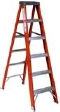 Where to rent LADDER, STEP 10  FIBERGLASS in Yucca Valley CA